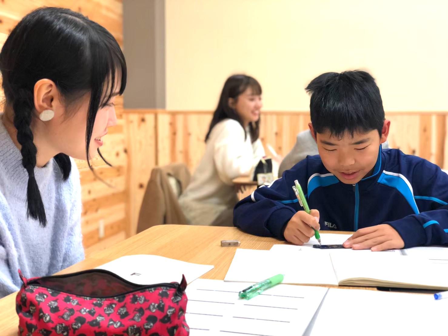 ひとり 親 家庭 支援 奨学 金 制度